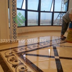 Clear-marble-and-tiles071