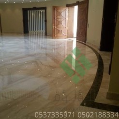Clear-marble-and-tiles076