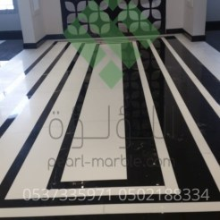 Clear-marble-and-tiles079