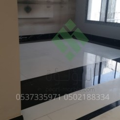 Clear-marble-and-tiles080
