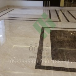 Clear-marble-and-tiles086