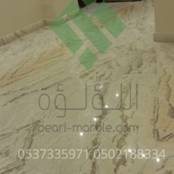 Clear-marble-and-tiles093