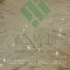 Clear-marble-and-tiles094