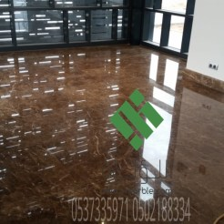 Clear-marble-and-tiles099