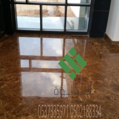 Clear-marble-and-tiles103
