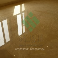 Clear-marble-and-tiles109