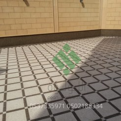 Clear-marble-and-tiles114