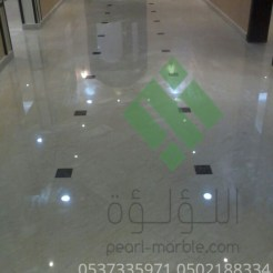 Clear-marble-and-tiles120