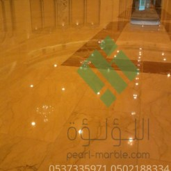 Clear-marble-and-tiles121