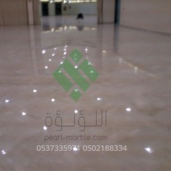 Clear-marble-and-tiles122
