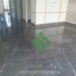 Clear-marble-and-tiles130