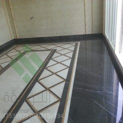 Clear-marble-and-tiles135