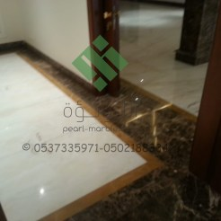 Clear-marble-and-tiles137