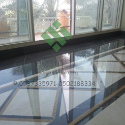 Clear-marble-and-tiles138