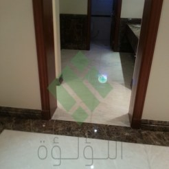 Clear-marble-and-tiles139