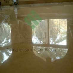 Clear-marble-and-tiles145
