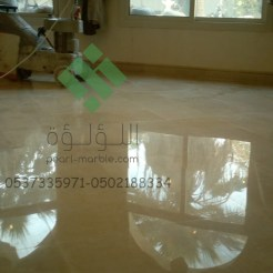 Clear-marble-and-tiles146