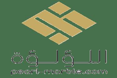 اللؤلؤة لجلي البلاط والرخام في الرياض 0537335971 – 0502188334