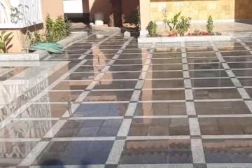 تلميع وجلي الجرانيت في الرياض 0502188334