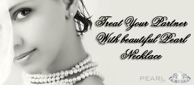 treat-your-partner-with-beautiful-pearl-necklace