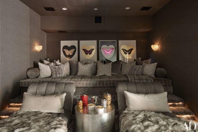 khloe-kardashian-home-house-inside-decpratio-architectural-digest-10-640x427