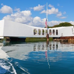 pearl-harbor-hawaii-tours