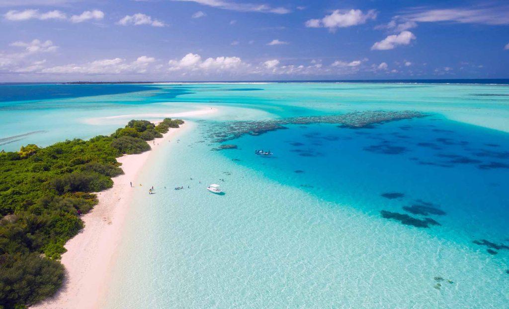 Pearl King Travel - Maldives