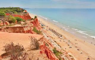 Luxury-Holidays-to-the-Algarve-offer-mar-18