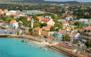 Pearl King Travel 10 Nights Caribbean Delights -offer-may-18