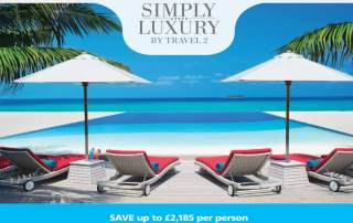 Pearl King Travel - 5 Star JA Manafaru, Maldives-offer-may-18