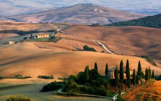 Pearl King Travel 3 Night Tuscany by Bike Discovery - offer-may-18