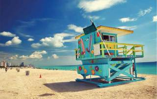Pearl King Travel - 10 Nights Eastern Caribbean Bliss From Miami-offer-sept-18