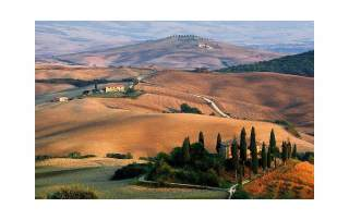 Pearl King Travel - Dicover Tuscany this Autumn-offer-june-18