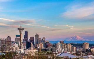 Pearl King Travel - 9 Nights Alaska Highlights from Seattle-offer-june-18