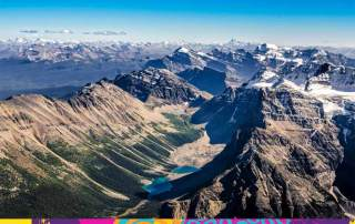 Pearl King Travel-10-day-wonders-of-the-canadian-rockies-offer-july-18