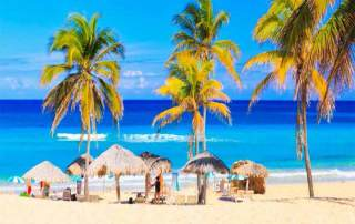 Pearl King Travel-10-nights-luxury-salsa-on-the-sand-offer-july-18