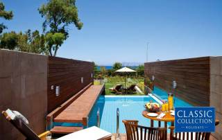 Pearl King Travel-5-star-elite-suites-amathus-beach-hotel-offer-july-18