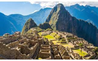 Pearl King Travel - highlights-of-peru-offer-july-18
