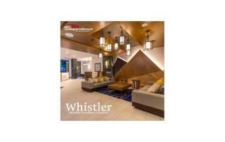 Pearl King Travel-whistler-delta-village-suites-offer-july-18