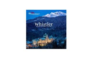 Pearl King Travel-whistler-fairmont-chateau-offer-july-18