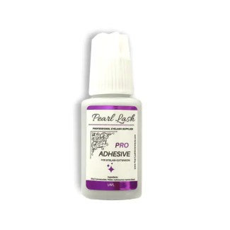 Eyelash Extension Adhesive Glue Professional