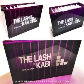 Purple Kabi Updated