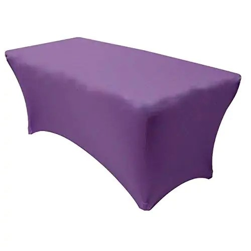 Fitted Sheet For Massage Table