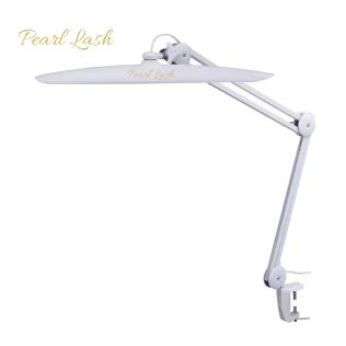 Lash Lamp Pearl Lash