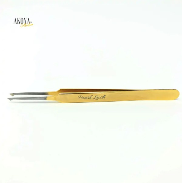 IsoLite Tweezers Akoya