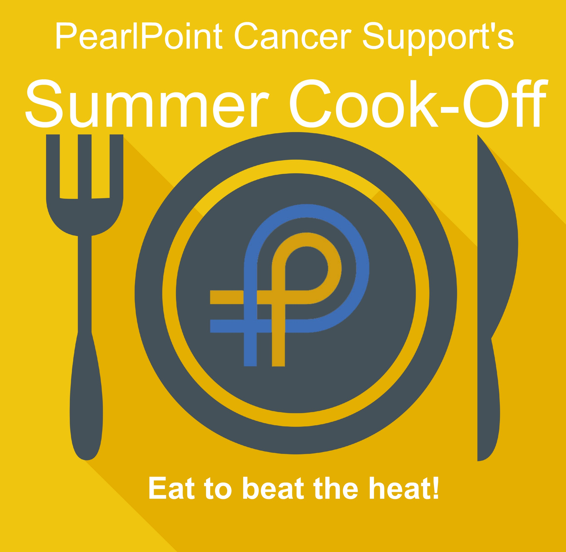 Summer Cook Off Eat To Beat The Heat Recipe Contest