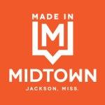 MidtownReversed_web_RGB