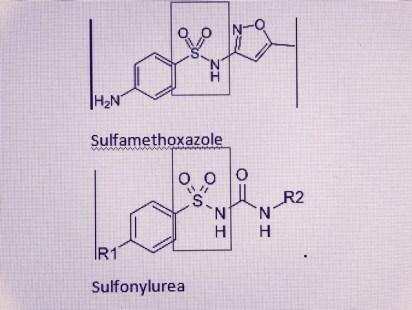 sulfapiced