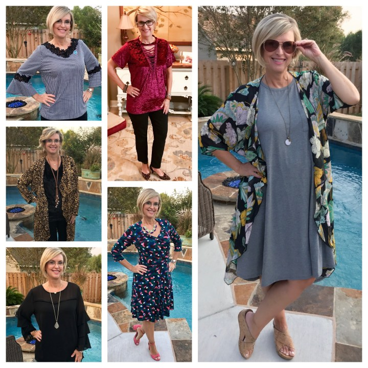 Fall Fashion, September Fashion, Fall Workwear