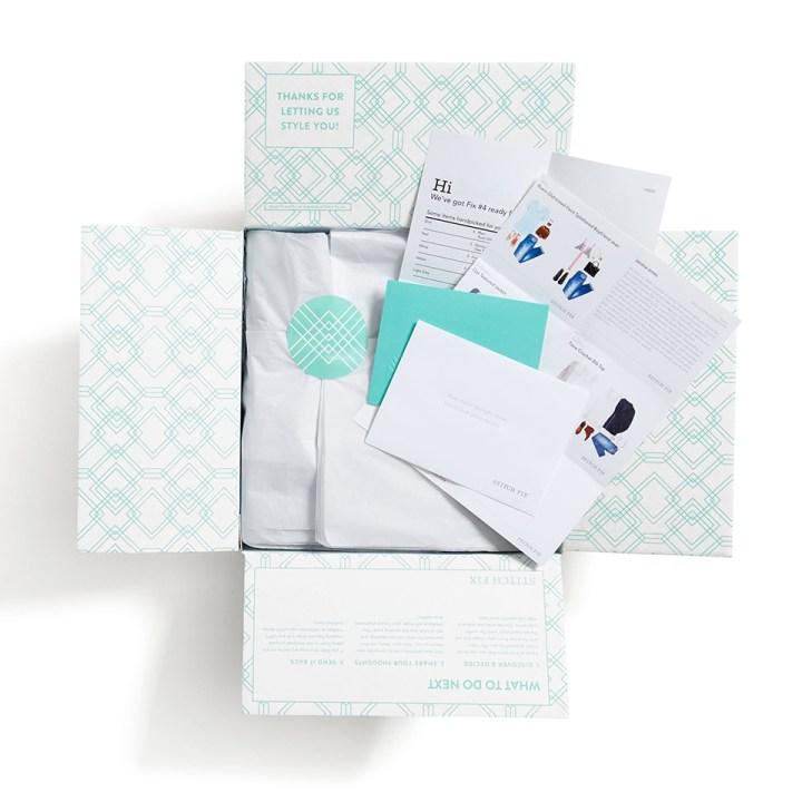 Stitch-Fix-Personal-Stylist-Box23 (1)